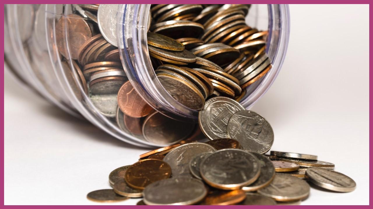 Vers davantage d'épargne salariale?