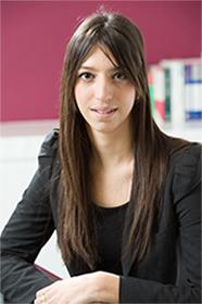 Livia Garidou